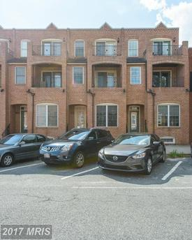 810 S Lakewood Ave, Baltimore, MD 21224