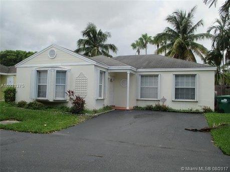 14408 SW 124th Ct, Miami, FL 33186