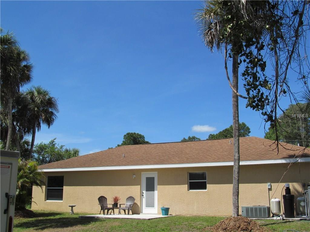 6048 Joplin Ave, Fort Myers, FL 33905