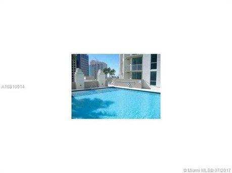 9066 SW 73rd Ct Ph 2203, Miami, FL 33156