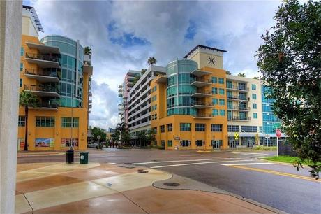 1120 E Kennedy Blvd Unit 513, Tampa, FL 33602
