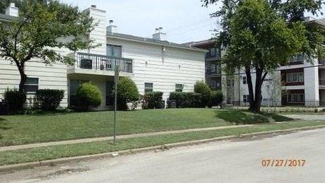 1901 N Fitzhugh Ave Apt 3, Dallas, TX 75204