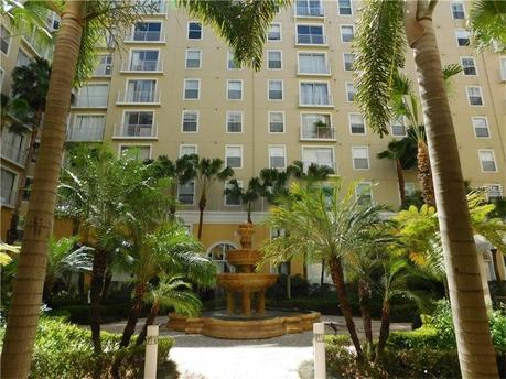 700 S Harbour Island Blvd Unit 744, Tampa, FL 33602
