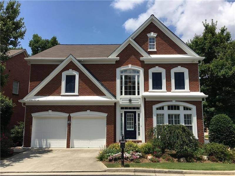 2162 Wrights Mill Cir NE, Atlanta, GA 30324