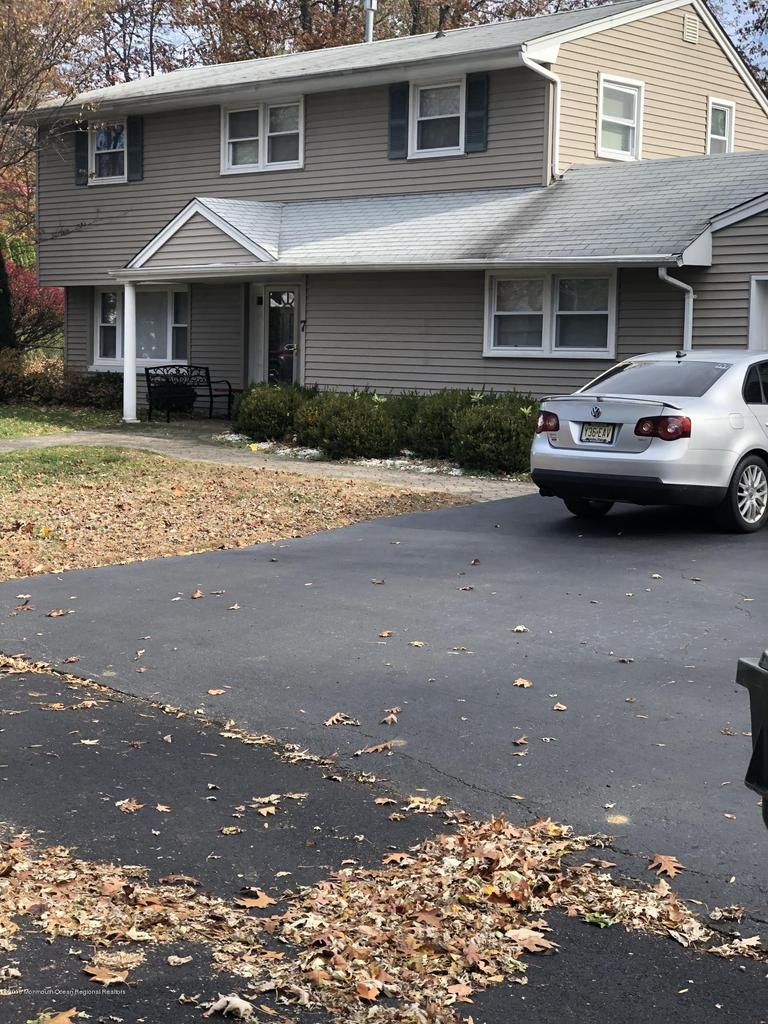 7 Barbara Ln   Single Family House for Rent   Doorsteps com