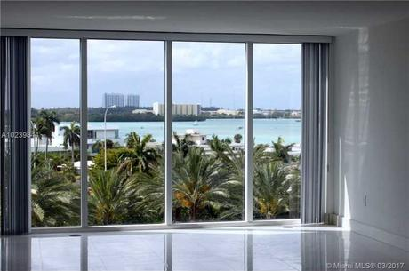10275 Collins Ave Apt 526, Bal Harbour, FL 33154
