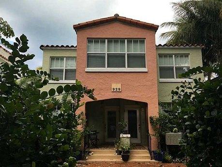 929 Meridian Ave Apt 2, Miami Beach, FL 33139