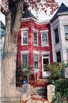 436 15th St Se Washington, DC 20003