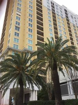 345 Bayshore Blvd Apt 403 Tampa, FL 33606