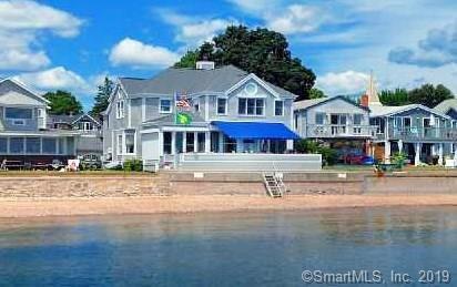 Fantastic Short Beach Branford Ct Apartments Houses For Rent 2 Interior Design Ideas Oteneahmetsinanyavuzinfo