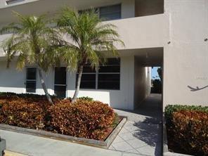7401 Bay Island Dr S Apt 129 South Pasadena, FL 33707