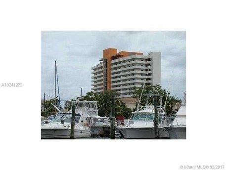 36 Nw 6th Ave Apt 609 Miami, FL 33128