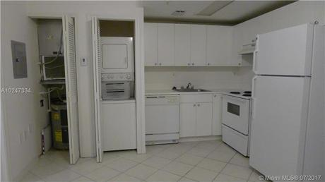 3051 SW 27th Ave Apt 105, Coconut Grove, FL 33133