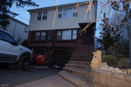 1036 Nora Dr   2 300  3 Bedrooms  1036 Nora Dr Linden  NJ 07036. Apartments   Houses for Rent in Linden  NJ   23 Listings