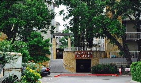 1600 Barton Springs Rd Unit 3506 Austin, TX 78704