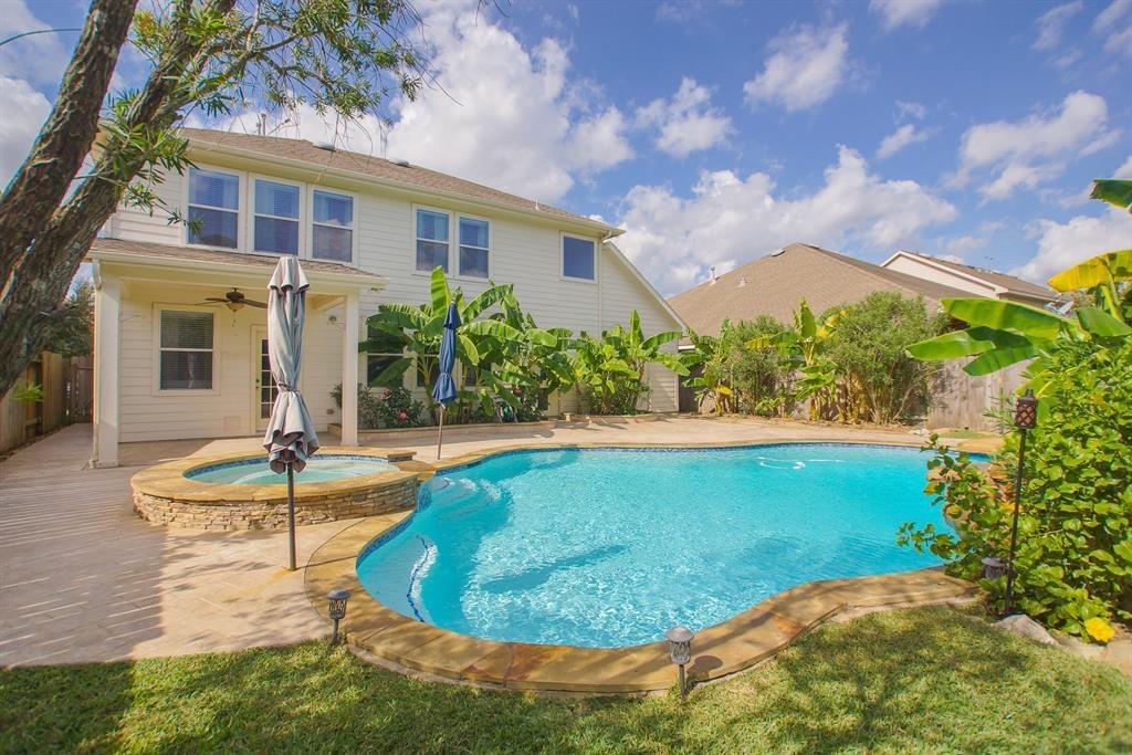 31306 Trinity Park Ln Single Family House For Rent Doorsteps Com