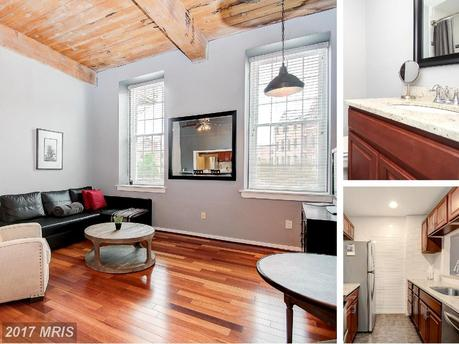 2639 Boston St Apt 112, Baltimore, MD 21224