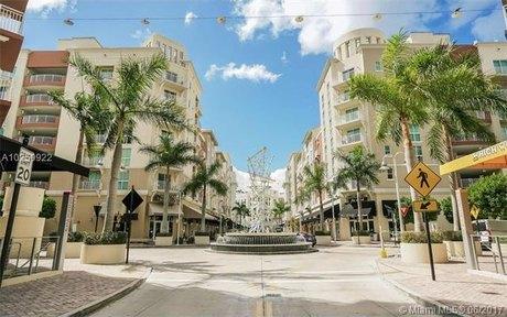 7275 SW 89 St Unit B514, Miami, FL 33156
