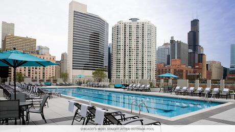 569 W Kinzie St Unit E3405 Chicago, IL 60654