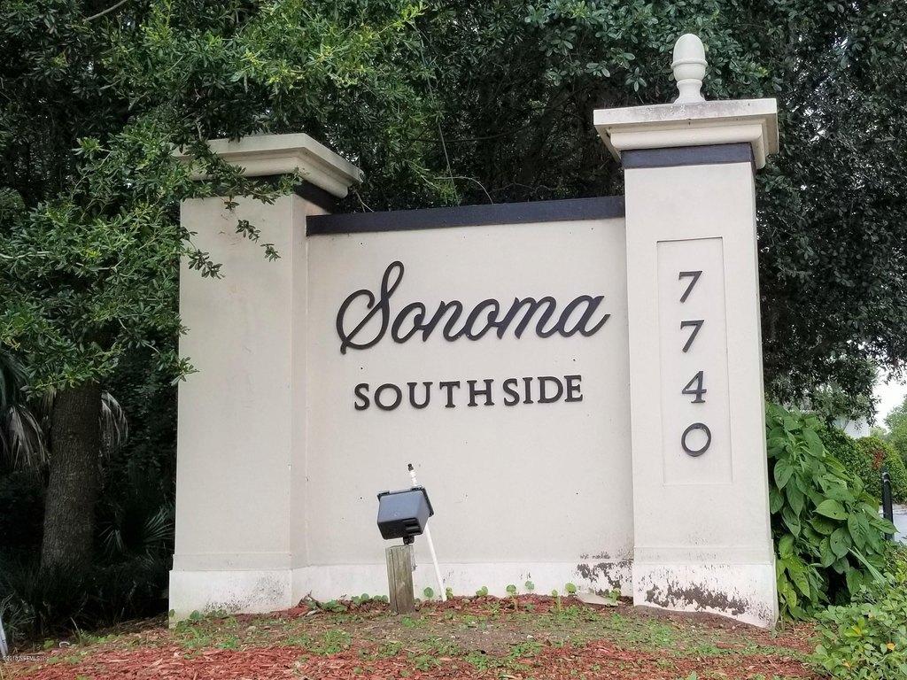 7740 Southside Blvd Apt 1205, Jacksonville, FL 32256
