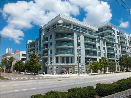111 N 12th St Unit 1522, Tampa, FL 33602