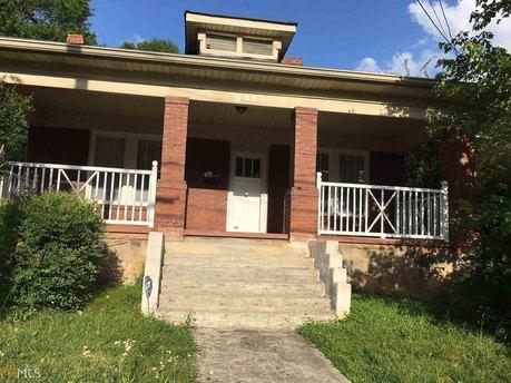 644 Moreland Ave Se Atlanta, GA 30316