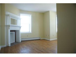 Cheap Apartments Houses For Rent In Pittsfield Ma Doorsteps Com Cheap Apartment Rentals Listings Less Than No Max