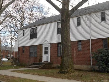 Apartments For Rent Madison Ave Bridgeport Ct