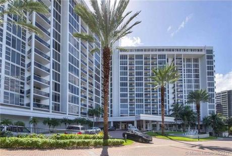 10275 Collins Ave Apt 321, Bal Harbour, FL 33154