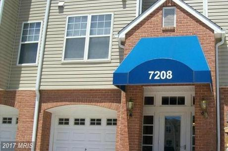 7208 Bogley Rd Unit 203, Baltimore, MD 21244