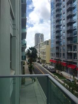 111 N 12th St Unit 1301 Tampa, FL 33602
