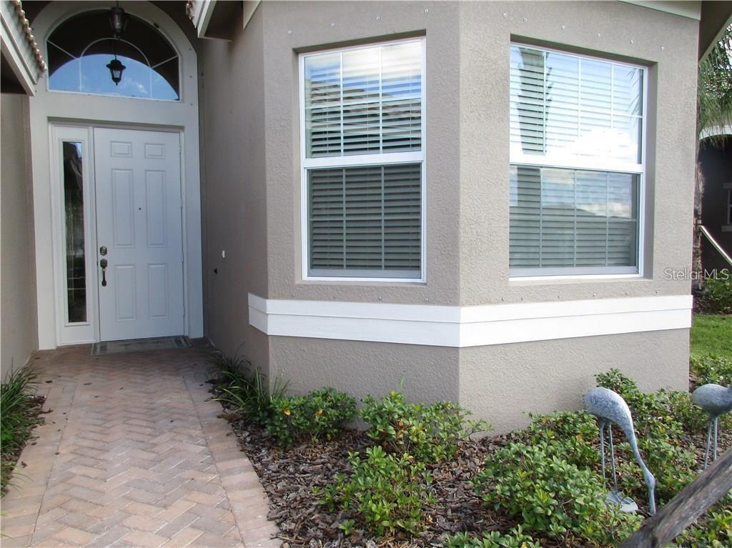 Magnificent 16116 Cedar Key Dr Single Family House For Rent Home Interior And Landscaping Analalmasignezvosmurscom