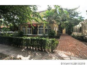 1226 Palermo Ave, Coral Gables, FL 33134