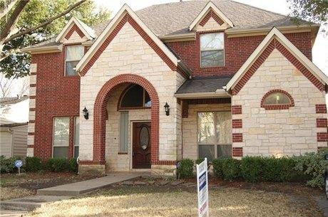 4325 Colgate Ave Dallas, TX 75225