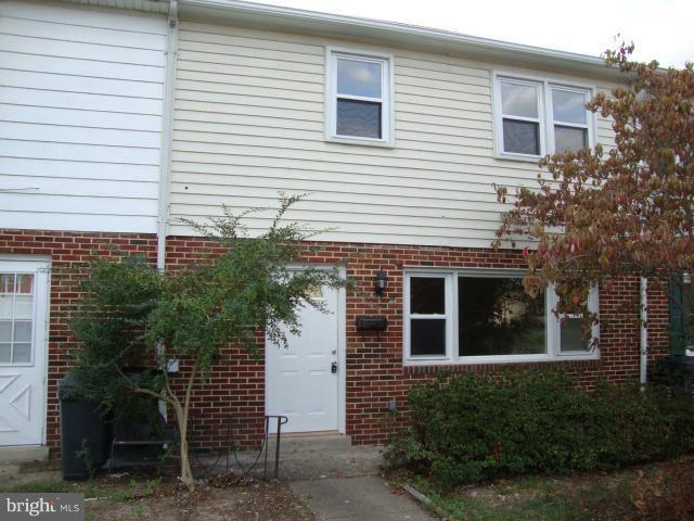 108 Charles Pl, Indian Head, MD 20640