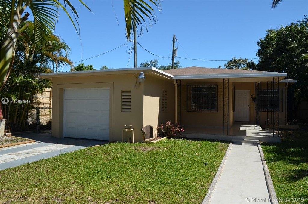 2411 SW 9th Ave, Miami, FL 33129