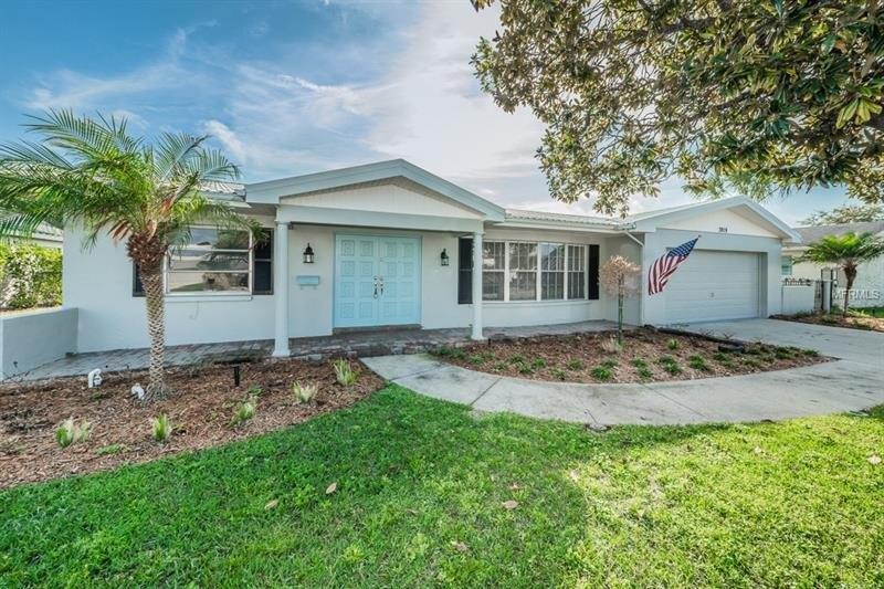 3919 Venetian Way, Tampa, FL 33634