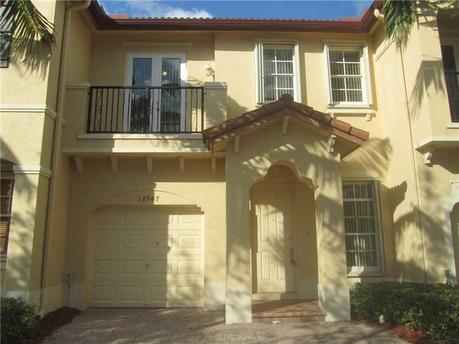 12947 Sw 133rd St Miami, FL 33186
