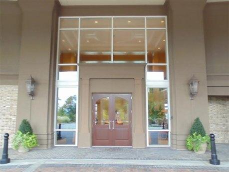 2950 Mount Wilkinson Pkwy SE Unit 401, Atlanta, GA 30339
