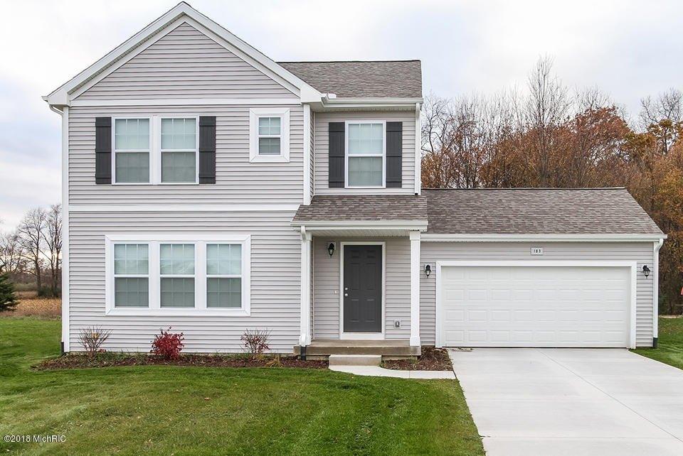 509 Alecia Ave Single Family House For Rent Doorstepscom