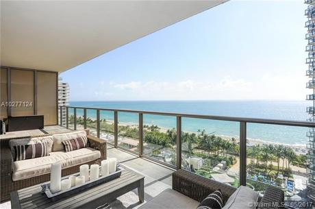 9705 Collins Ave Unit 1104, Bal Harbour, FL 33154