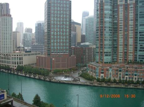 420 E Waterside Dr Unit 909 Chicago, IL 60601