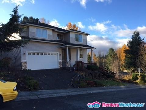 3802 206th Pl SW, Lynnwood, WA 98036