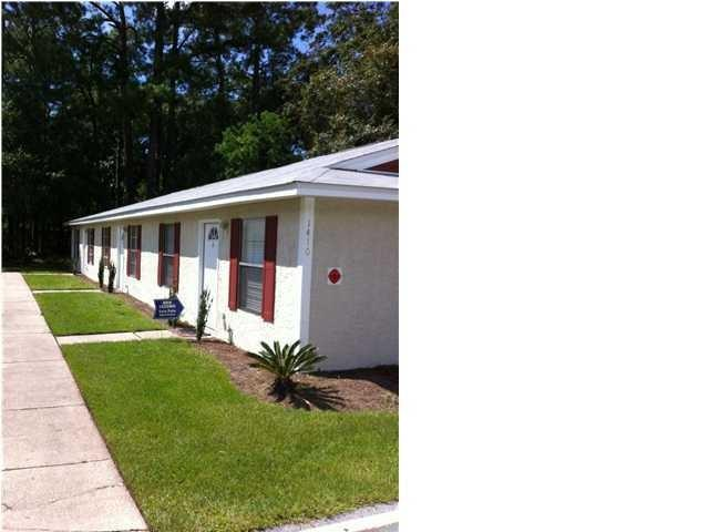 1416 New York Ave Apt C, Lynn Haven, FL 32444