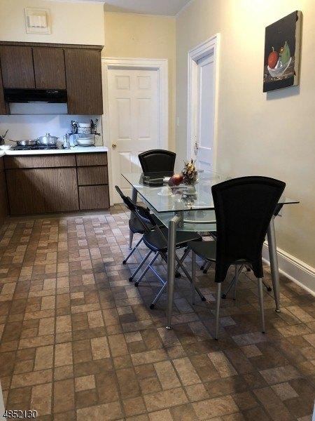 26 Knapp Ave Single Family House For Rent Doorstepscom