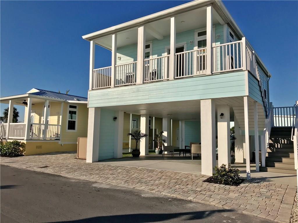 197 NE Channel Way, Jensen Beach, FL 34957