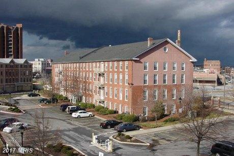2639 Boston St Apt 107, Baltimore, MD 21224