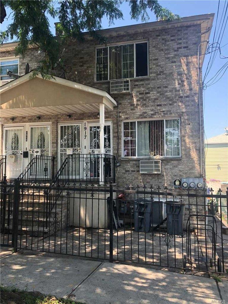 1917 Strang Ave Unit 2, Bronx, NY 10466