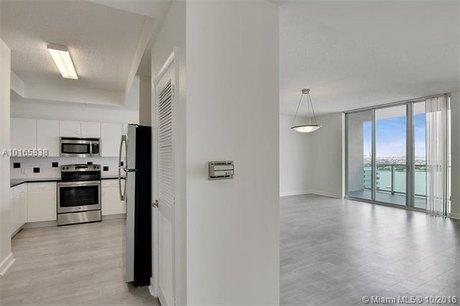 1500 Bay Rd Unit C2001, Miami Beach, FL 33139