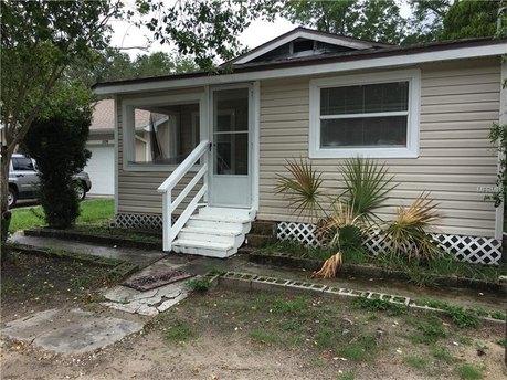 1108 E Yukon St, Tampa, FL 33604